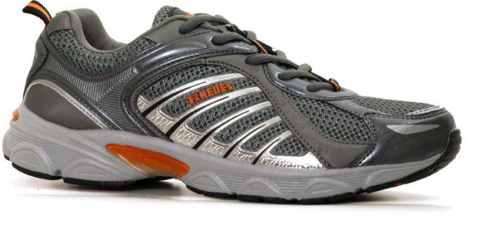 Calzado paredes ictus xp for Paredes zapatos