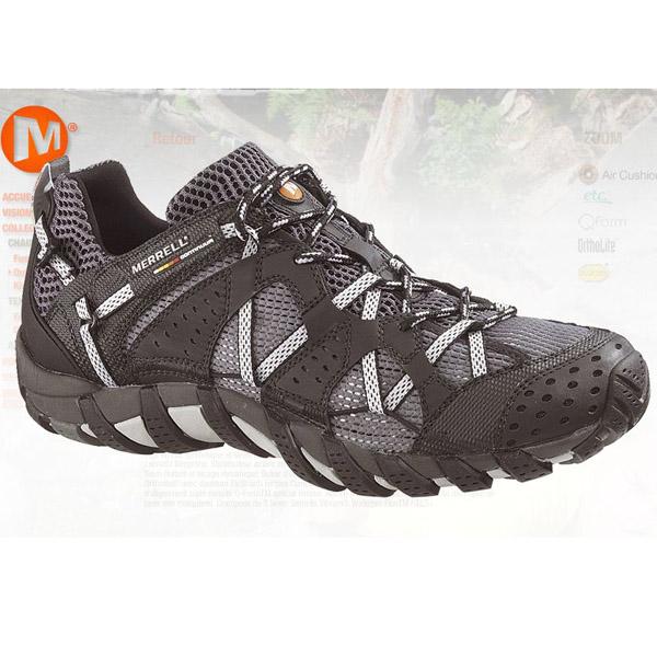 zapatillas merrell vibram precios lat